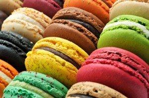Bienvenue sur mon Blog !! cadran-macaron-300x199