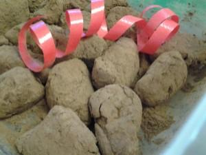 Truffe au chocolat ... !!! dans Recettes sucrées 2012-12-18-16.46.31-300x225